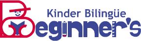 Kinder Beginners